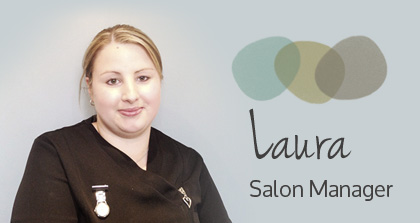 Beauty Salon & Beauty Treatments Haslemere, Surrey.