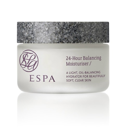espa-moisturiser