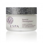 Essential-cleansing-mask