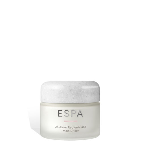 24_Hour_Replenishing_Moisturiser